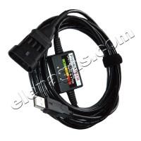 Диагностичен кабел за Romano,NLP,KING,Renzo Landi
