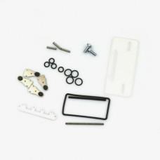 Ремонтен комплект за инжектор Matrix HD344-HD333