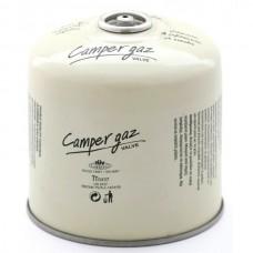 Газов пълнител-патрон-флакон 500 гр Camper gaz