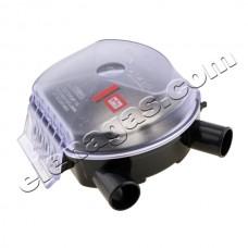 Кутия газозащитна за евронивомер BRC Europa 2
