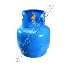 5299eca3bde Газови бутилки】 за бита — Елена газ