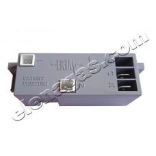 Електрическа запалка за газови уреди за 2 електрода ECB20040331