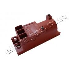 Електрическа запалка за газови уреди за 2 електрода WAC-2A