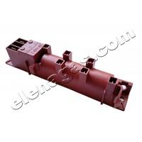 Електрическа запалка за газови уреди за 6 електрода GDR-24600