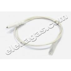 Електрод за пиезо запалка за газови уреди 420mm