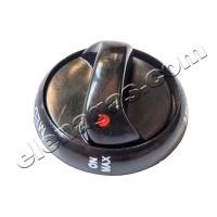 Копче за котлон NJ и Sonashi модели G87,NJ 100