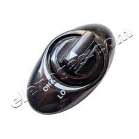 Копче за котлон NJ и Sonashi модели NT и NGB S