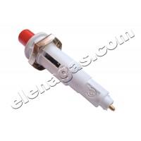 Пиезо запалка за газови уреди 120 C