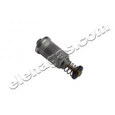 Електромагнитен клапан за термодвойки за газови уреди ф13.5х44mm