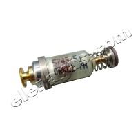 Електромагнитен клапан за термодвойки за газови уреди Zanussi ZN-05