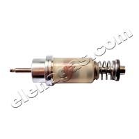 Електромагнитен клапан за термодвойки за газови уреди Whirlpool ф11х47 mm