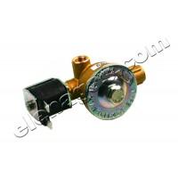 Газов клапан за пропан-бутан OMB Diana ф6