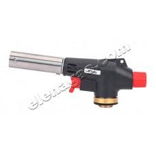 Газова горелка B Tools BH-35970 за флакони 7/16  с пиезо