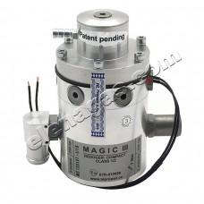 Изпарител инжекционен MAGIC 3 Compact