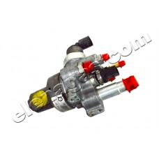 Метанов редуктор за Mercedes B200 W245 Sprinter906 рециклиран