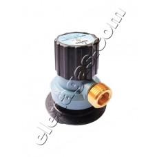 Редуцир-вентил SRG type552-107 - високо налягане с резба