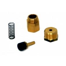 Предпазен клапан за изпарител BRC AT90E