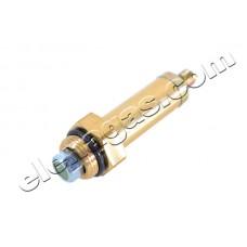 Ремонтен комплект за клапана на нивомер Mimgas/Feroni