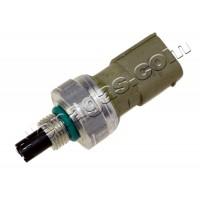 Комбиниран датчик температура/налягане  BRC DE525001-Sensata