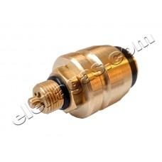 Накрайник тип Jumbo за зареждане на бутилки с резба М16mm