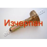 Чашка-приставка за мобилно зарядно М10 - 110 mm
