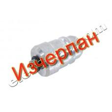 Накрайник за зареждане в Испания М10 алуминиев