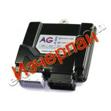 Компютър AG ZENIT JZ2005 4 цил. рециклиран