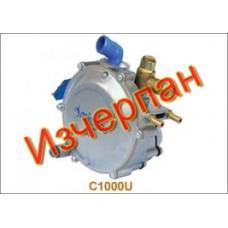 Изпарител Mimgas CNG - C1000U