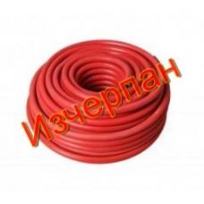 PVC маркуч за газ Ф10 VALMON