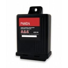 "Аванс-процесор AEB - 518N ""Panda"""