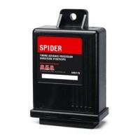 "Аванс-процесор AEB -511 ""Spider"""
