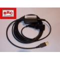 Диагностичен кабел BRC - USB