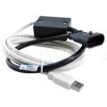 Диагностичен кабел FOBOS - USB оригинален