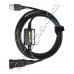 Диагностичен кабел BRC /MTM