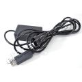 Диагностичен кабел за FOBOS,MEGAJET