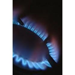 Единични газови котлони (19)