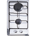 Built-in Gas stove Phonix Domino S
