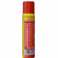 Газов пълнител - флакон за запалки Rothenberger 100ml