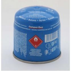 Газов пълнител флакон - 190гр  Camper gaz