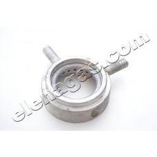 Смесител карбуратор ф52