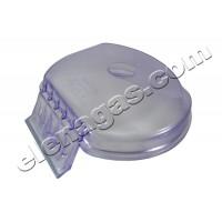 Пластмасов капак за евросонда BRC