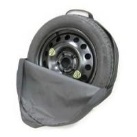 Предпазен калъф за резервна гума