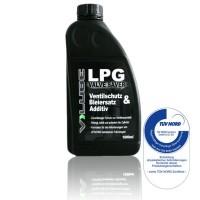 Течност за омасляване на клапани V-LUBE