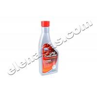 Течност за омасляване на клапани ERC LPG GASLUBE