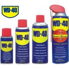 Универсален спрей WD-40 100 ml