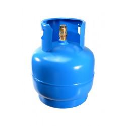 Газови бутилки за бита (8)