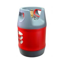 Композитни газови бутилки (3)