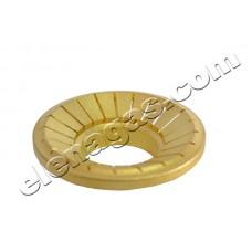 Горелка- пръстен за газов котлон със защита Sonashi/NJ