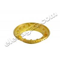 Горелка- пръстен за газов котлон без защита Sonashi/NJ
