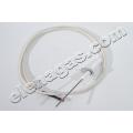 Електрод за пиезо запалка за газови уреди